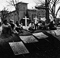 Woodstock West University of Denver 1970.jpg