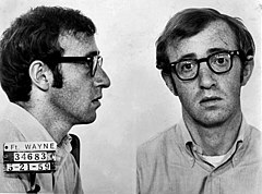 Woody Allen - Take the Money - 1969.JPG