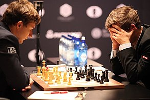 World Chess Championship 2016 Game 4 - 1.jpg