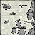 World Factbook (1982) Faroe Islands.jpg