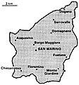 World Factbook (1990) San Marino.jpg