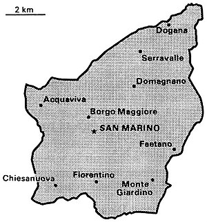 World Factbook (1990) San Marino.jpg