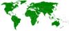 Stato di appartenenza all'Organizzazione Mondiale della Sanità map.png