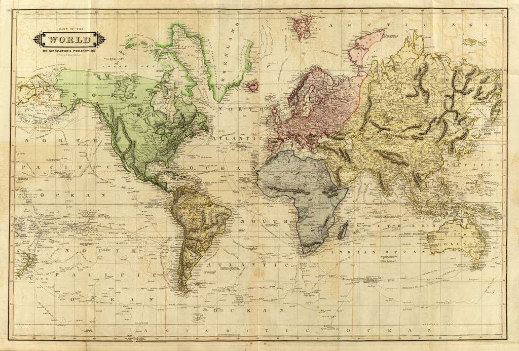 Fileworld map by daniel lizars 1831g wikimedia commons fileworld map by daniel lizars 1831g gumiabroncs Gallery