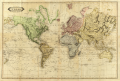 World Map by Daniel Lizars (1831?).png