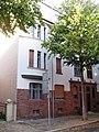 Worms, Dirolfstraße 27 (1).jpg