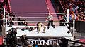 WrestleMania 31 2015-03-29 19-22-50 ILCE-6000 9443 DxO (18116475025).jpg