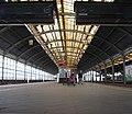 Wrocław Główny, peron 1.jpg