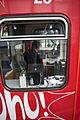 Wuppertal Anlieferung des neuen GTW 2014-11-14 462.jpg