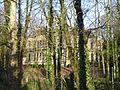 Wuppertal Briller Straße 2013 037.JPG