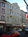 Wuppertal Friedrich-Ebert-Str 0002.jpg