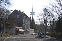 Wuppertal Westfalenweg 2015 011.jpg