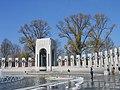 WwII memorial dec2005.jpg