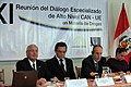 XI Reunión del Diálogo Especializado de Alto Nivel CAN-UE en Materia de Drogas (8138911378).jpg