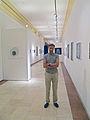 Xavier Tricot - tentoonstelling (3).JPG