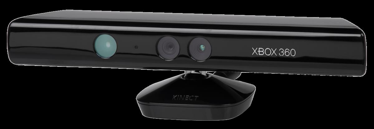 Kinect Wikipedia La Enciclopedia Libre