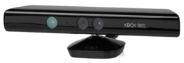 Kinect voor Xbox 360