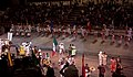 Xcaret Mexico evening Finale (4391102766).jpg
