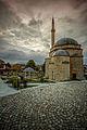 Xhamia Sinan Pasha, Prizren 02.jpg