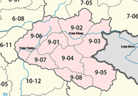 Xiengkhuang Province districts.png