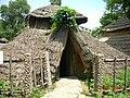 Xinle houses 01.jpg