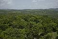 Xunantunich Belize 1 18.jpg