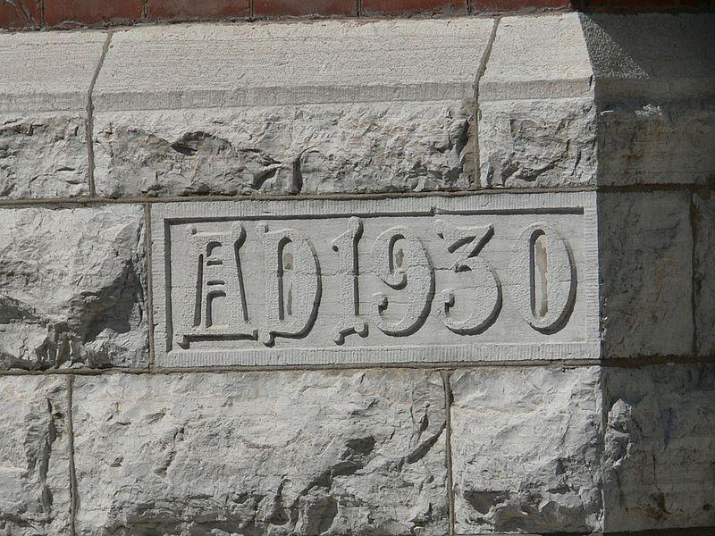 File:YMCA cornerstone.jpg