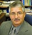 Yahya R. Kamalipour, 2005.jpg