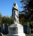 Yale cemetery-praying figure.jpg