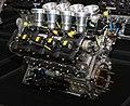 Yamaha OX88 engine rear.jpg