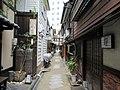 Yanagi Koji Kyoto 007.jpg