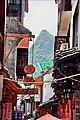 Yangshuo2.jpg
