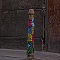 Yarn Bombing Bolardos by Teje La Araña 3.jpg