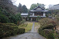 Yasugi Kiyomizu-dera honbo.jpg