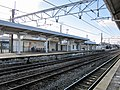 Yatomi Station Platform.jpg