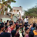 Yazhini kumarappan,palavangudi jpg 43.jpg