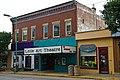 Yellow Springs Historic District 07.jpg