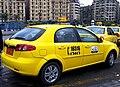 Yellow cab cairo222.jpg