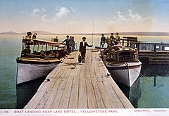 YellowstoneLakeBoatsPostcard-Haynes.jpg