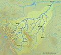 YellowstoneRiverMap.jpg