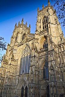 York Minster (62659831).jpeg