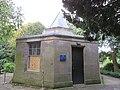 York Observatory JS1.jpg