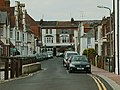 York Road - geograph.org.uk - 978357.jpg