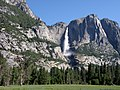 Yosemite Fall - panoramio.jpg