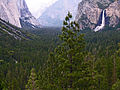 Yosemite Valley & Bridal Veil falls.jpg