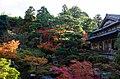 Yoshikien in Nara - panoramio.jpg