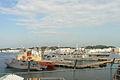 Yoshikura Pier 吉倉桟橋 (3369785287).jpg