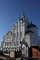 Yoshkar-Ola, Mari El Republic, Russia - panoramio (243).jpg