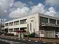 Yotsukaido City Hall 2nd Building.jpg