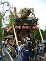 Youkaichiba,sawara-float-festival,katori-city,japan.jpg